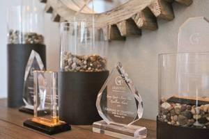 Awarding Winning Hotel