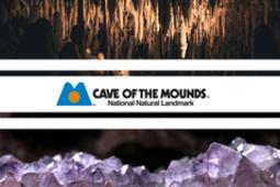 Cave After Dark
