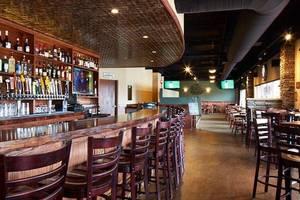 Celts Craft House Restaurant & Bar
