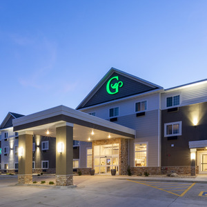 GrandStay® Hospitality, LLC Announces New Hotel in Rock Valley, IA