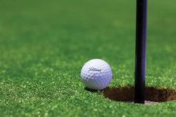 American Family Insurance Championship Golf Tournament