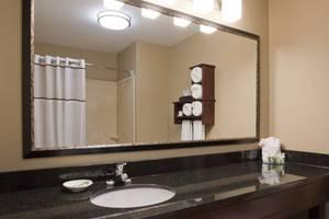 Luxurious Bathroom Vanities