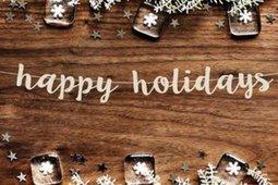 Make it Merry Christmas with Grand Savings