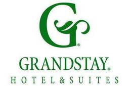 Stillwater Hotel Receives Honors at GrandStay® Hospitality, LLC Brand...