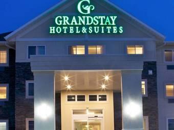 Hotel Tour