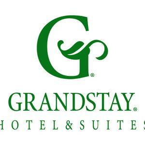 GrandStay® Hospitality, LLC Announces New Hotel in Milbank, SD