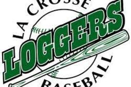 Family and Fans of La Crosse Loggers Baseball