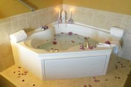 Valentine's Day Getaway.....Remember how to flirt with your spouse?