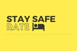 Stay Safe Rate