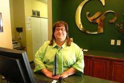 Team Member of the Year - GrandStay Hospitality, LLC