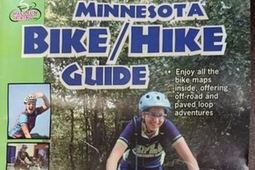 Bike/Hike Guide Special Offer!
