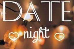 Date Night in St. Cloud!