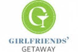 Girlfriend Getaway!
