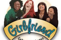 Girlfriend Getaway!