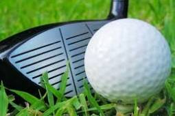 Stay and Play at the Minnewaska Golf Course