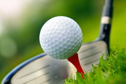 Stay And Play Golf Packages