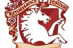 2016 MN Renaissance Festival Package
