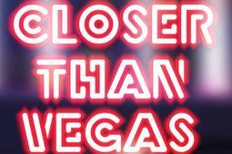 Grand Travel Planner: Closer Than Vegas