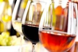 Mount Horeb Area Wine Tour