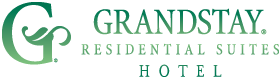 Grandstay® Residential Suites