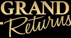 Grandstay 174 Hospitality Llc Grandstay 174 Hotels