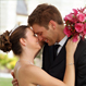 GrandStay® Hospitality Special Events and Weddings