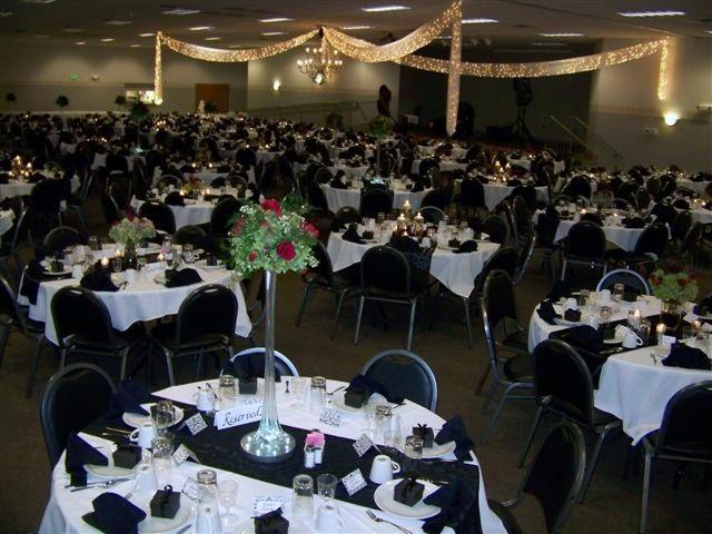 Mn Weddings Venues Grandstay 174 Hotel Amp Suites Parkers