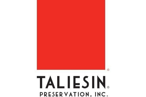 Taliesin Tour and Stay