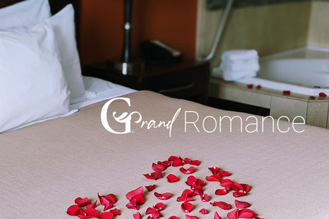 Grand Romance Package