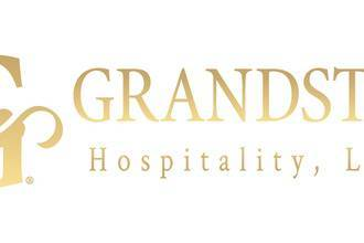 GrandStay Hospitality, LLC Adds Four New Hotels in Second Quarter of 2015