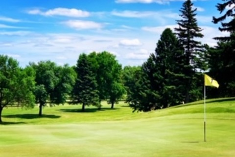Stay and Play Golf Packages Milbank, SD