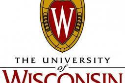 University of Wisconsin Visitors Special Rate