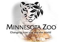 Minnesota Zoo Package