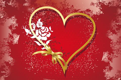 Romantic Valentine Getaway